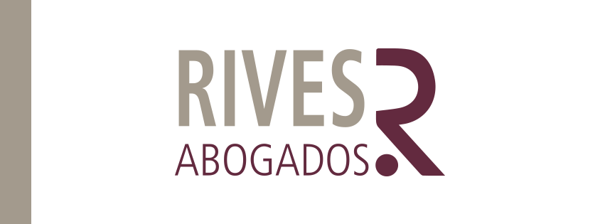 Abogados Rives, especializados